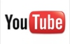 youtube-logo_R3.jpg