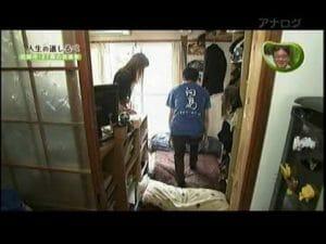 家賃2万円ではじまった音楽活動(弓削田健介放浪記)