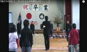 08 - Graduation-ceremony.jpg